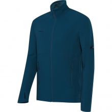 - Trovat Pro ML Jacket M - X-LARGE - Orion by Mammut