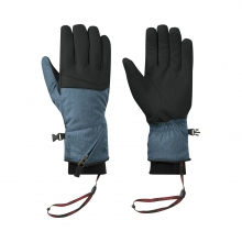 Stoney Glove - Men's by Mammut