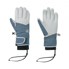 Niva Glove - Women's by Mammut