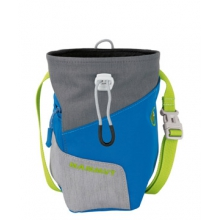 - Rider Chalk Bag - Endurance-Smoke by Mammut