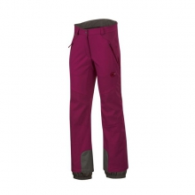 Nimba Pant - Women's by Mammut