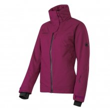 Robella Jacket - Women's