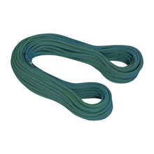 Finesse 9.3mm Climbing Rope
