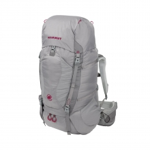 - Hera Light 55+15 Ws Pack - Iron Cement