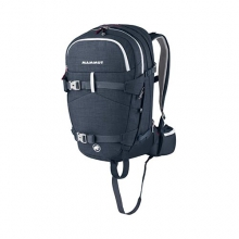 Ride 28 Short Protection Airbag Backpack
