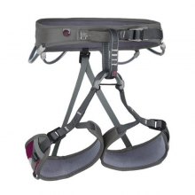 Ophira 3 Slide Climbing Harness
