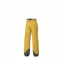 - Robella HS Pants W - 10 - Malt by Mammut