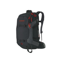 Ride 30L Airbag Ready Pack