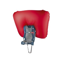 Ride Removable Airbag by Mammut in Bellingham WA