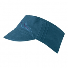 Women's Sari Cap by Mammut