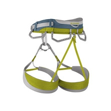 Women's Togir Harness