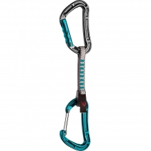 Bionic Express Set by Mammut