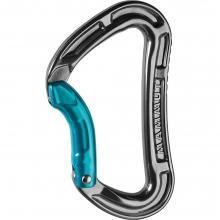 Bionic Key Lock by Mammut