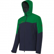 Men's Manaslu Jacket