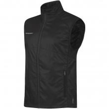 Men's Aenergy Thermo Vest