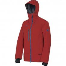 Men's Alyeska GTX Pro 3L Jacket