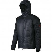 Men's Ambler Hooded Jacket by Mammut