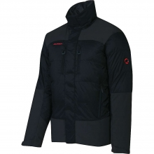 Men's Ambler Pro IS Hooded Jacket in Fairbanks, AK