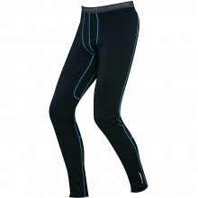 Men's Go Warm Pants by Mammut
