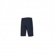 - Zephir Shorts M - 38 - Marine