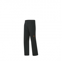 - Rumney Pants M - 34 - Graphite by Mammut
