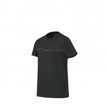 - Sloper T Shirt M - x-large - Graphite by Mammut