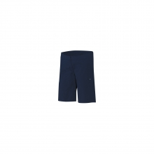 - Rocklands Shorts W - 10 - Marine by Mammut