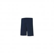 - Rocklands Shorts W - 10 - Marine