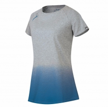 Women's Rocklands T-Shirt by Mammut