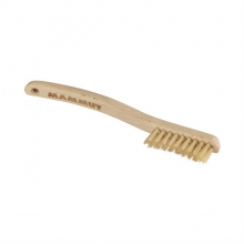 Boulder Brush Micro by Mammut