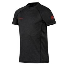 Trovat Pro T-Shirt by Mammut