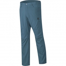 Men's Runbold Light Pant by Mammut