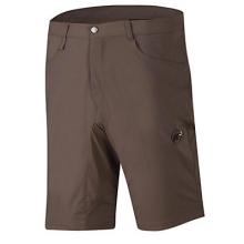 Runbold Light Shorts