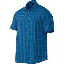 Men's Lenni Shirt