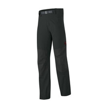 Courmayeur Advanced Pant 2016