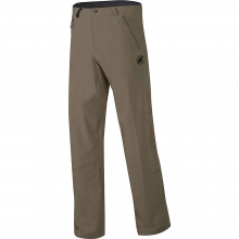 Men's Runbold Pants by Mammut