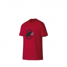 - Mammut Logo T M - small - Inferno in Fairbanks, AK