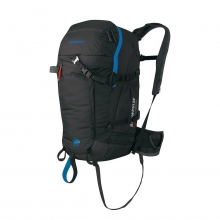 Pro Short Airbag Pack by Mammut
