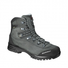 - Trovat Advanced GTX M - 13 - Bark-Grey