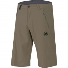 Men's Runbold Shorts by Mammut