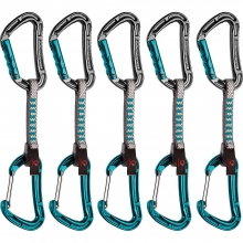 Bionic Express Set - 5 Pack by Mammut