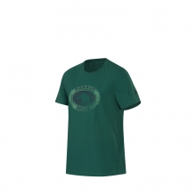 Seile T-Shirt by Mammut