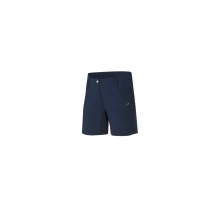 Women's Runbold Light Shorts