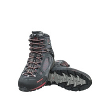 Ridge High GTX Boot