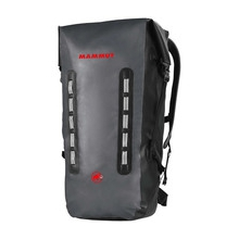 Lithium Proof 30L Pack