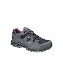 Women's Comfort Low GTX Surround Hiking Shoe