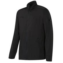 Trovat ML Mens Jacket by Mammut