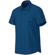 Asko Shirt