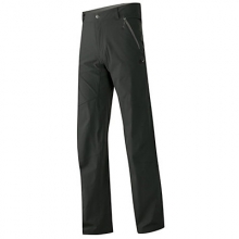 Runbold Pants by Mammut