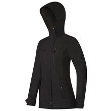 Trovat Guide SO Hooded Womens Jacket